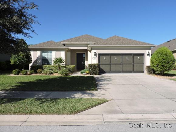 Real Estate for Sale, ListingId: 35974062, Ocala,FL34481