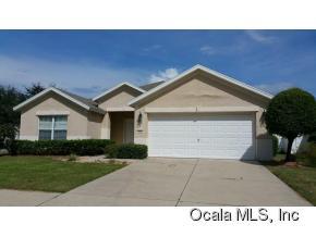 Rental Homes for Rent, ListingId:35947202, location: 3921 SW 58 Avenue Ocala 34474