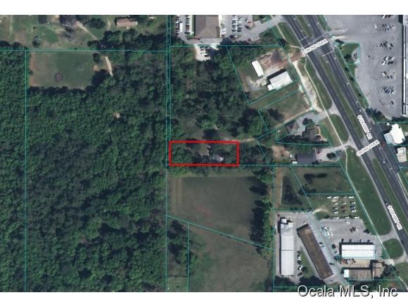 Real Estate for Sale, ListingId: 35947159, Belleview,FL34420