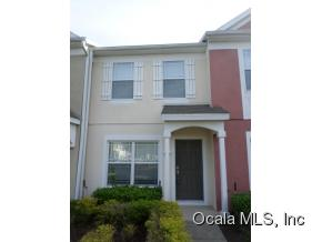 Rental Homes for Rent, ListingId:35962257, location: Ocala 34474