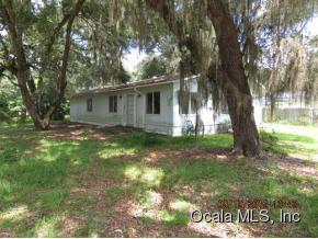Real Estate for Sale, ListingId: 35963867, Ocklawaha,FL32179