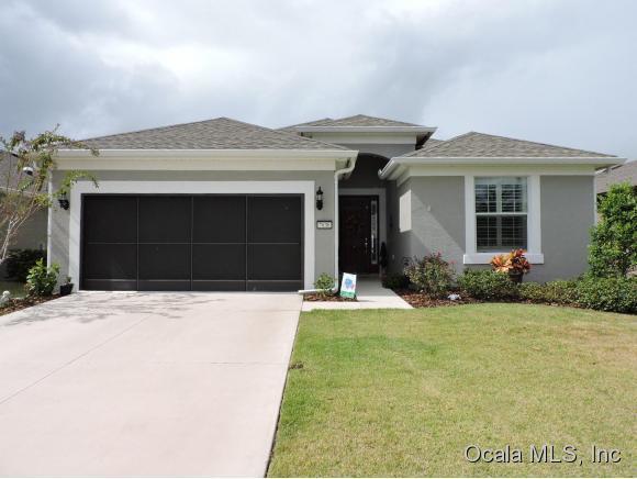Real Estate for Sale, ListingId: 35973995, Ocala,FL34481