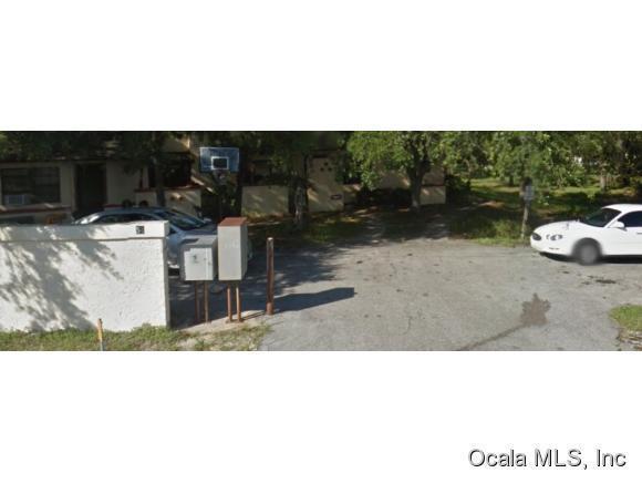 Photo of 54 Pine Trak 103f  Ocala  FL