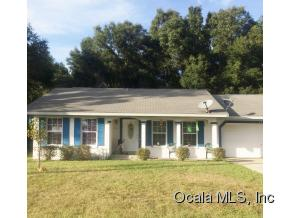 Real Estate for Sale, ListingId: 35974016, Ocala,FL34476