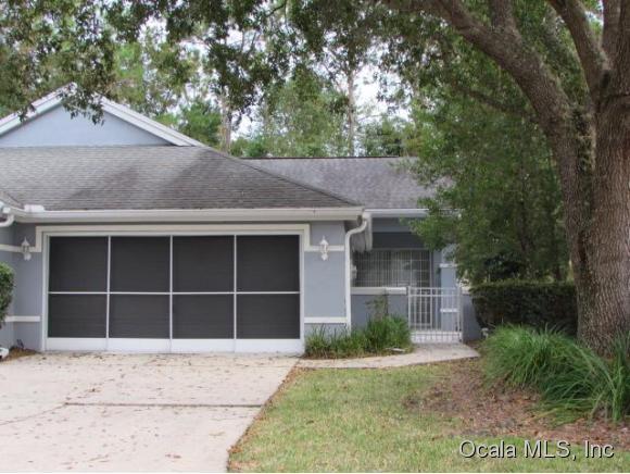 Real Estate for Sale, ListingId: 35981525, Ocala,FL34481