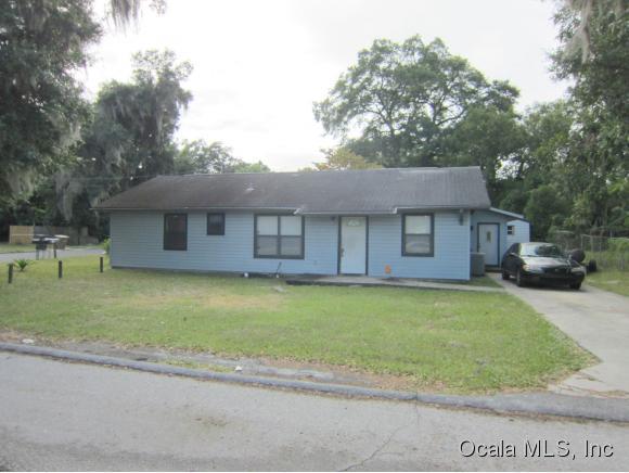 Photo of 326 SW 11 Avenue  Ocala  FL