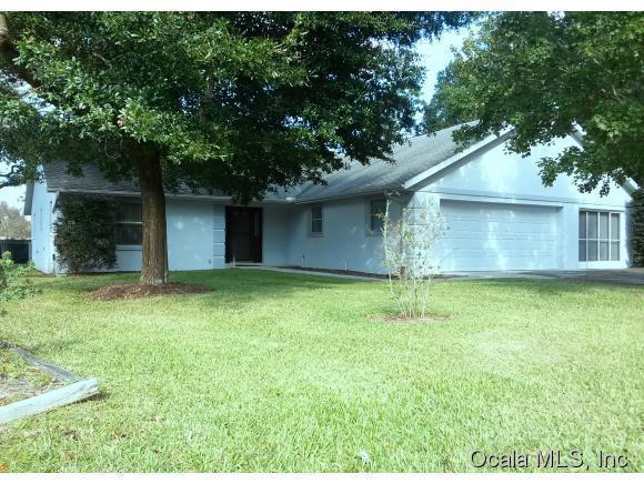 Real Estate for Sale, ListingId: 36009273, Ocala,FL34472