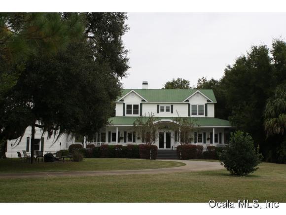 Real Estate for Sale, ListingId: 35990039, Hernando,FL34442