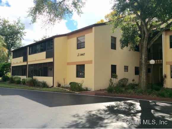 Real Estate for Sale, ListingId: 36009286, Ocala,FL34470