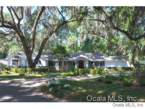 Real Estate for Sale, ListingId: 36009036, Ocala, FL  34476