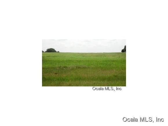 Real Estate for Sale, ListingId: 36008922, Dunnellon,FL34431