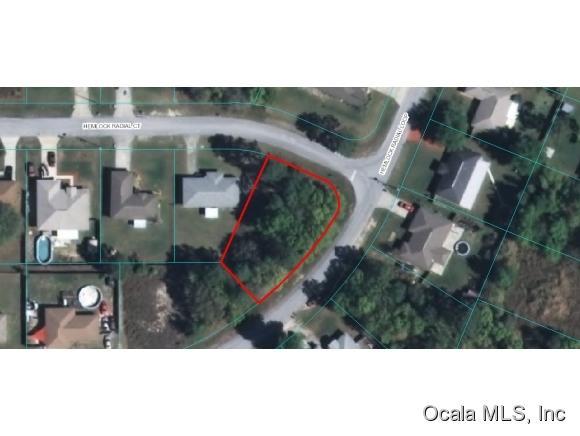 Real Estate for Sale, ListingId: 36020909, Ocala,FL34472
