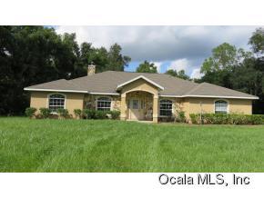 Real Estate for Sale, ListingId: 36009281, Ft Mc Coy,FL32134