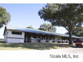 Rental Homes for Rent, ListingId:36020918, location: 12324 NW 35th St. Ocala 34482