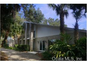 Rental Homes for Rent, ListingId:36020959, location: 4825 NW 80th Ave Ocala 34482