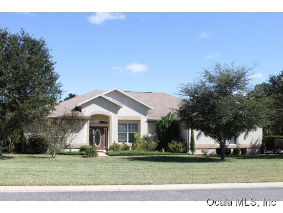 Real Estate for Sale, ListingId: 36020968, Dunnellon,FL34432