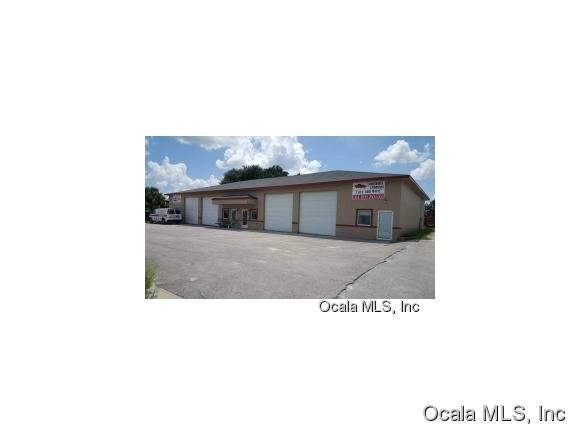 Real Estate for Sale, ListingId: 36020957, Ocala,FL34474