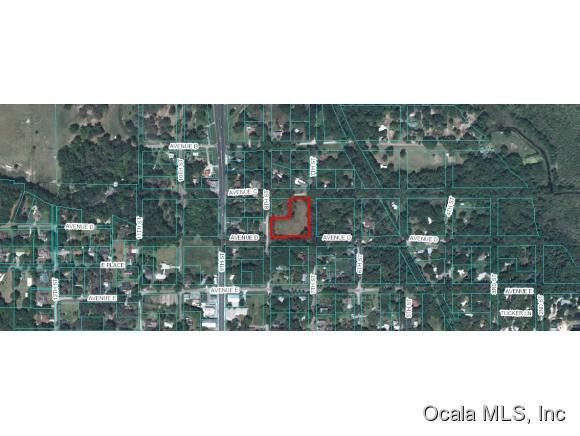 Real Estate for Sale, ListingId: 36042434, McIntosh,FL32664