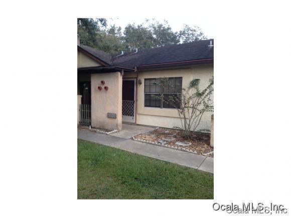 Rental Homes for Rent, ListingId:36026122, location: 64 PINE TRAK Ocala 34472