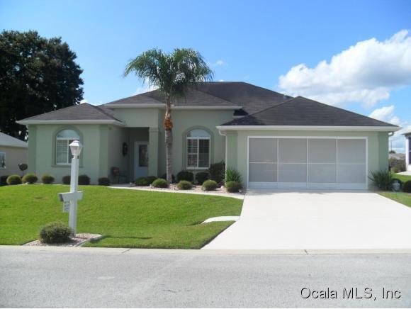 Real Estate for Sale, ListingId: 36026070, Ocala,FL34482