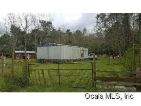 Real Estate for Sale, ListingId: 36026109, Ocala,FL34482