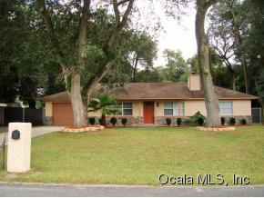 Real Estate for Sale, ListingId: 36026098, Ocala,FL34479