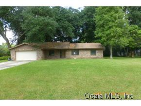 Real Estate for Sale, ListingId: 36036365, Ocala,FL34471