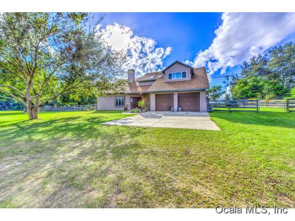 Real Estate for Sale, ListingId: 36042474, Dunnellon,FL34431