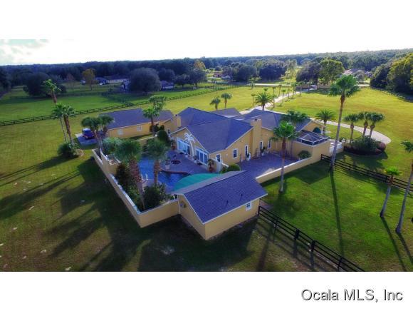 Real Estate for Sale, ListingId: 36093366, Ocala,FL34476