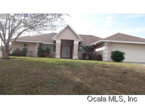 Real Estate for Sale, ListingId: 36072487, Ocala,FL34476