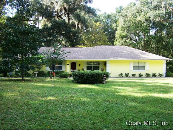 Real Estate for Sale, ListingId: 36093612, Ocala,FL34482