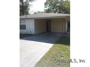 Rental Homes for Rent, ListingId:36072469, location: 9350 SE MARICAMP RD Ocala 34472