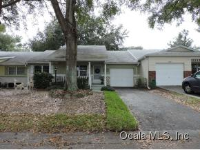Real Estate for Sale, ListingId: 36072503, Ocala,FL34481