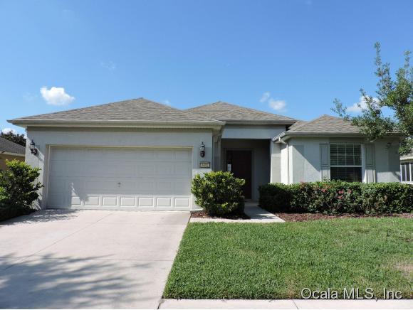 Real Estate for Sale, ListingId: 36092807, Ocala,FL34481