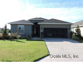 Real Estate for Sale, ListingId: 36093127, Ocala,FL34481