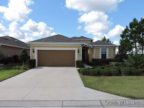 Real Estate for Sale, ListingId: 36092496, Ocala,FL34481