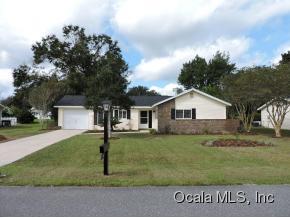 Real Estate for Sale, ListingId: 36092994, Ocala,FL34476