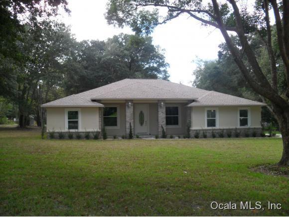 Real Estate for Sale, ListingId: 36092637, Weirsdale,FL32195