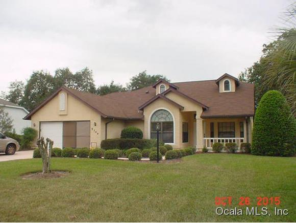 Real Estate for Sale, ListingId: 36092976, Dunnellon,FL34432