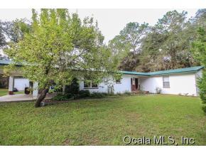 Real Estate for Sale, ListingId: 36092521, Ft Mc Coy,FL32134