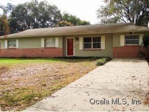 Real Estate for Sale, ListingId: 36092497, Belleview,FL34420