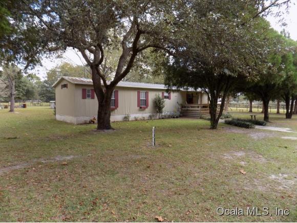 Real Estate for Sale, ListingId: 36106021, Williston,FL32696