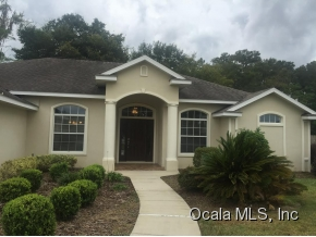 Real Estate for Sale, ListingId: 36105883, Ocala,FL34480