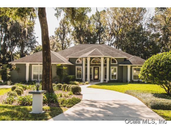 Real Estate for Sale, ListingId: 36092723, Ocala,FL34480