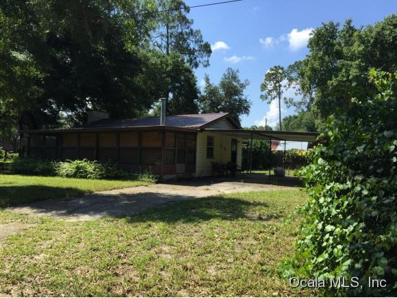 Photo of 18550 SE 105 Place  Ocklawaha  FL
