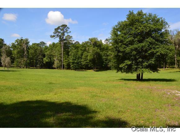 Real Estate for Sale, ListingId: 36106059, Reddick,FL32686