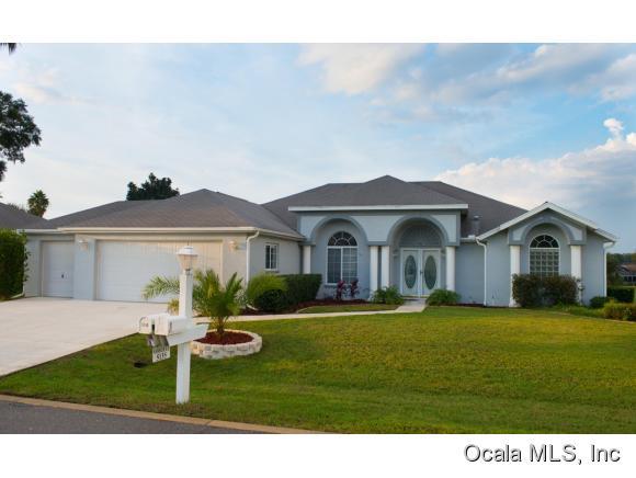 Real Estate for Sale, ListingId: 36139847, Ocala,FL34482