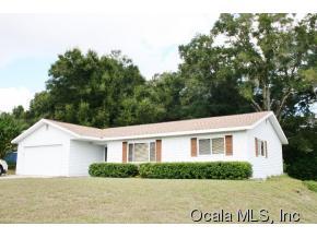 Real Estate for Sale, ListingId: 36105991, Ocala,FL34481