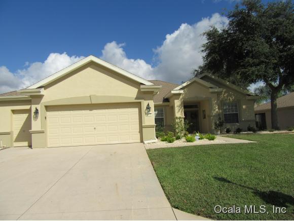 Real Estate for Sale, ListingId: 36123014, Summerfield,FL34491