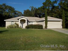 Property for Rent, ListingId: 36122997, Summerfield,FL34491